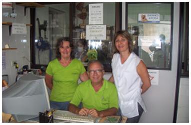 Empresa Bichos e Mimos em Pindamonhangaba
